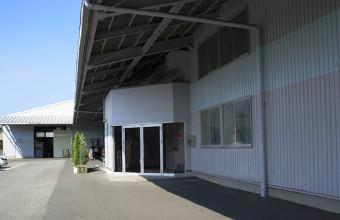 厚木開発センター