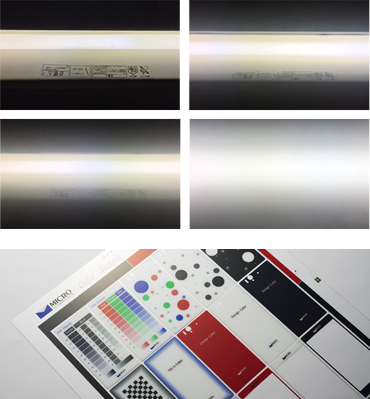 表面処理を施したい - 表面処理加工技術